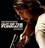 Out of the Furnace (Original Soundtrack)