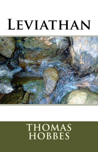 Download Leviathan pdf