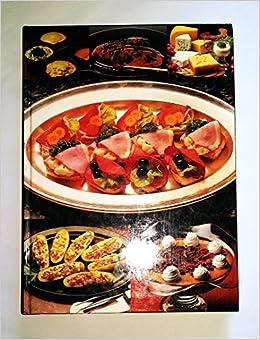 Kalte Küche Party | Fur Familie Und Gaste Kalte Kuche Vorschlage Fur Kalte Platten