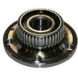 GMB 780-0228 Wheel Bearing Hub Assembly