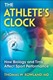 Athlete's Clock, The