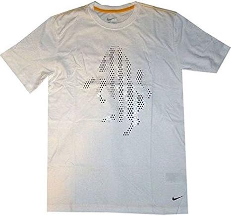 Camiseta de la Juventus 2011/12 – Zebra – White-M: Amazon.es: Deportes y aire libre