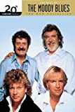 20th Century Masters - The Best of the Moody Blues: The DVD Collection