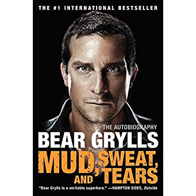 Mud-Sweat-and-Tears-The-Autobiography
