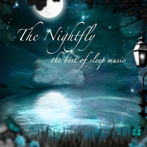 The Nightfly the Best of Sleep Music for Sleeping, to Help You Relax and Have a Good Night, Natural Remedies for Insomnia and Sleep Disorders