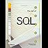 The Art of SQL