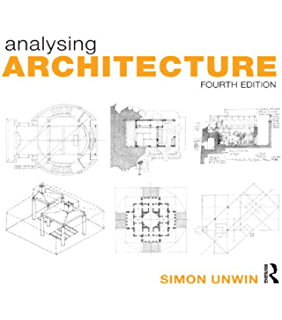 The ecology of building materials bjorn berge ebook amazon analysing architecture volume 1 analysing architecture volume 1 simon unwin fandeluxe Choice Image