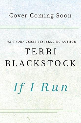 Image of If I Run (If I Run Series)