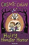 Hairy Hamster Horror