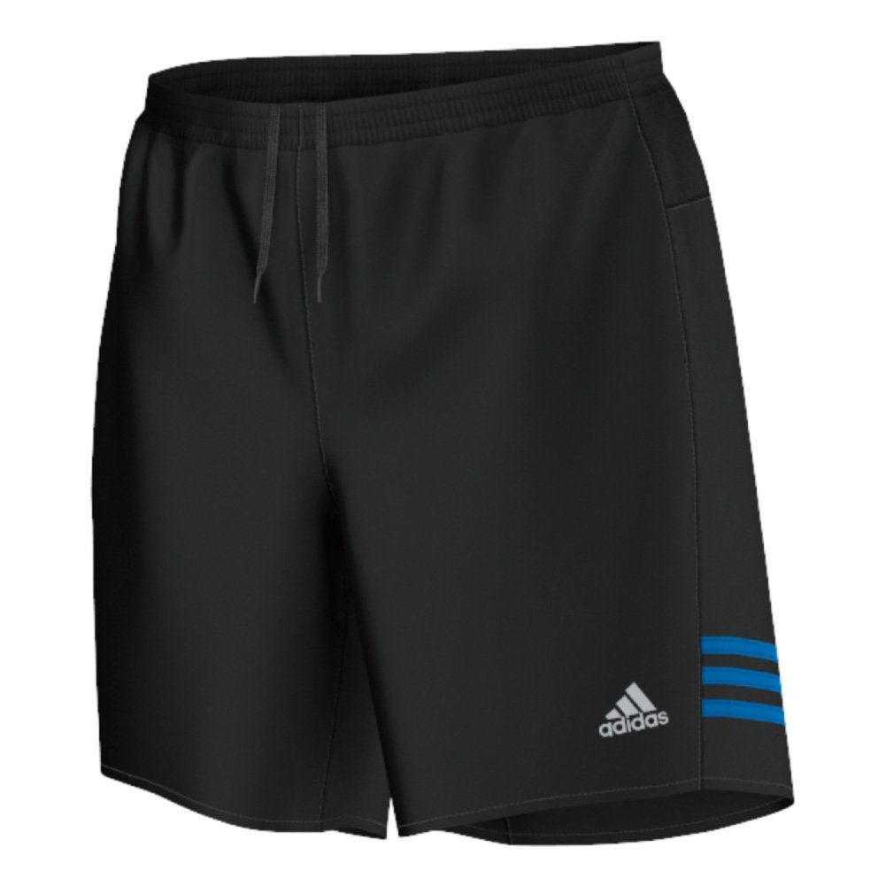 adidas Performance Men's Running Response Shorts S16080604-P
