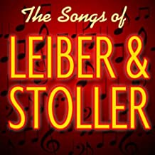 The Songs of Leiber and Stoller