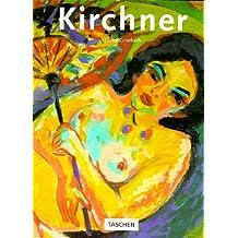 Kirchner                      GF