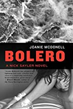 Bolero (A Nick Sayler Novel)