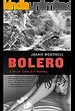 Bolero (A Nick Sayler Novel)