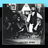 Old Lions by Anubis Spire (2000-03-11)