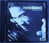 Herbie Hancock / The New Standard (1997) Jazz Heritage CD 514518Z
