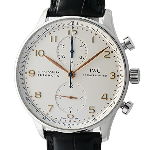 iwc-portuguese-collection-automatic-self-wind-mens-watch-iw3714-01-certified-pre-owned