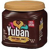 Yuban Traditional Medium Roast Ground Coffee (31 oz Canister), Original Version