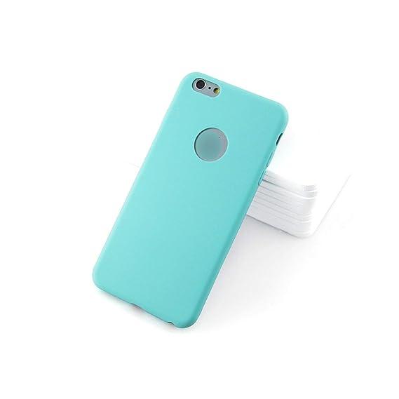 Kids' Clothes, Shoes & Accs. Original Logo Soft Silicone Case For Iphone 7 8 6 S 6s X 10 Xr Xs Max Plus 5 5s 6plus 6splus 7plus 8plus Macarons Color Cover