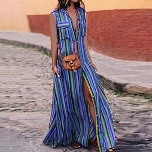 Buy tennis dress s tail
