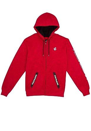 549d9b9de Amazon.com  Rocawear El Capo Zip Hoodie  Clothing