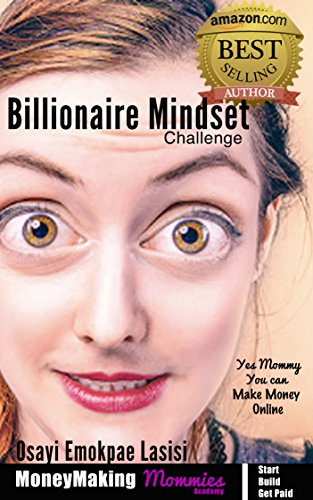 how to build billion - 9