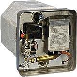 Suburban 5120A Water Heater - 6 gallon