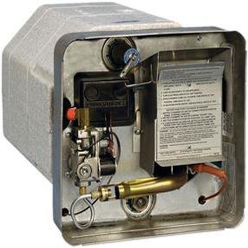 Suburban 5120A Water Heater - 6 gallon by Suburban