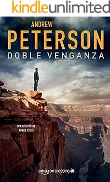 Doble venganza (Nathan McBride nº 1) (Spanish Edition)