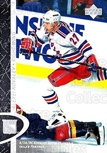 ULTRA ROOKIE Card #3 FREESHIP 7 PAVEL BURE 1992-93 Fleer Ultra Hockey LOT of