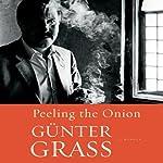 Peeling the Onion | Gunter Grass