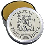 Gardener's Gold Soap - 100% Natural & Handcrafted, in Reusable Travel Gift Tin