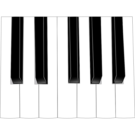 (Free Piano - Learn to Play Piano)