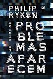 Philip Ryken (Autor)Comprar novo: R$ 24,00