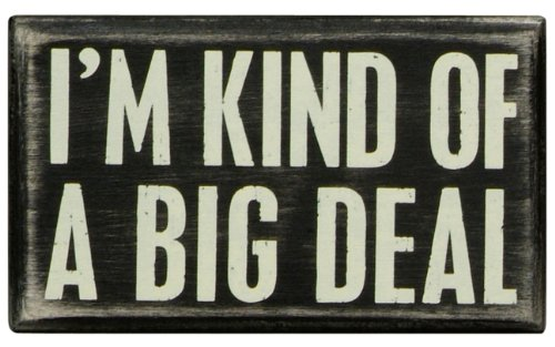 primitives-by-kathy-box-sign-5-by-3-inch-big-deal