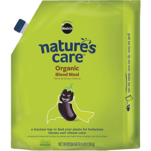 scotts-miracle-gro-100126-natures-care-organic-blood-meal-3-lbs-quantity-1