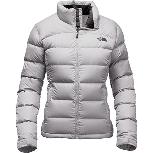 The North Face Nuptse Jacket - 1