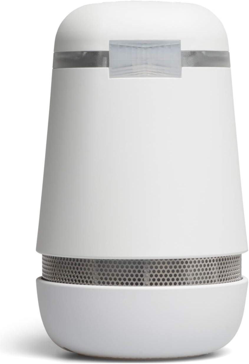 Spexor Die Mobile Alarmanlage Von Bosch Zur Elektronik