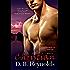 Christian (Vampires in America Book 10)