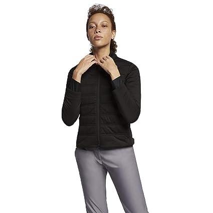 b7243b46d1e1 Amazon.com   NIKE AeroLoft Golf Jacket 2019 Women   Sports   Outdoors