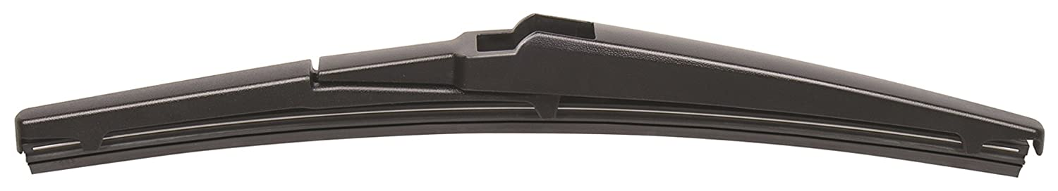 TRICO Exact Fit 10-A Wiper Blade