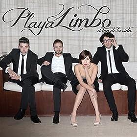 desilusión playa limbo from the album el tren de la vida may 29 2012