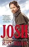 Josh, R. C. Ryan, 145550243X
