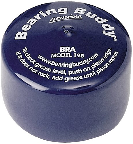 bearing-buddy-70019-bra-pair