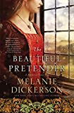 Download The Beautiful Pretender (A Medieval Fairy Tale Book 2) in PDF ePUB Free Online