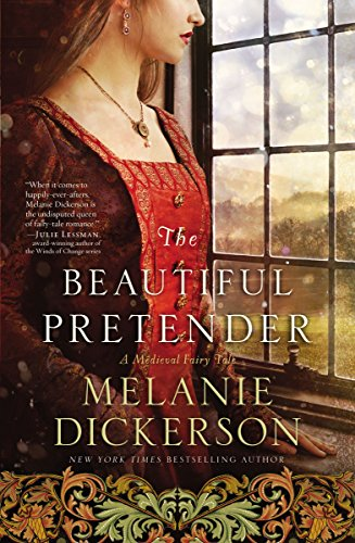 Image result for the beautiful pretender book cover