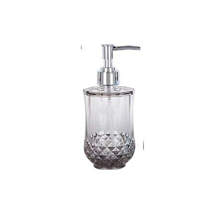 gaojiangang AA Botellas de Jabón - Dispensadores manuales - Dispensadores de Jabón - Lavavajillas - Dispensadores
