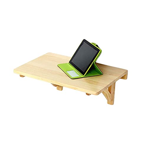 mesa plegable ZHAOSHUNLI Mesa para Colgar en la Pared Mesa de ...