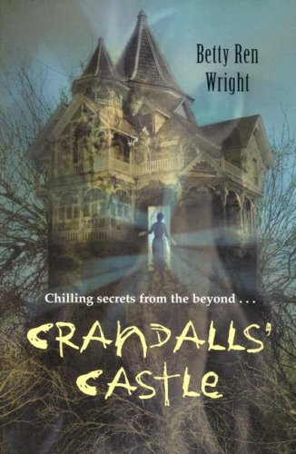 Download Crandall's Castle PDF