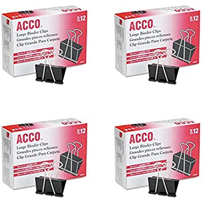 acco-binder-clips-large-4-boxes-12